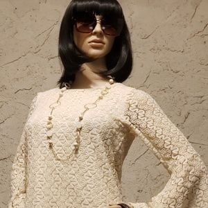 Dresses & Skirts - BUY THE STYLE Dress, necklace & sunglasses